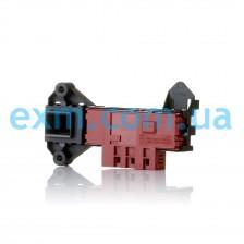Замок люка (дверки) Whirlpool 481228058044 для стиральной машины