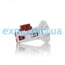 Замок люка (дверки) Gorenje 587570 Metalflex ZV-446 A2 для стиральной машины