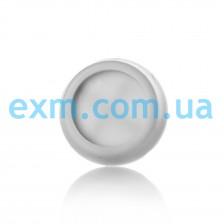 Амортизирующие подставки SKL (4 шт.) для стиральных машин