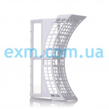 Фильтр сетчатый Ariston, Indesit C00286296 для сушильной машины
