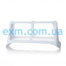 Фильтр сетчатый Ariston, Indesit C00286864 для сушильной машины