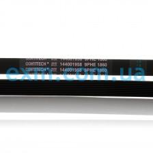 """Ремень 1860 H9 """"Contitech"""" Ariston, Indesit C00145707 для сушильной машины"""