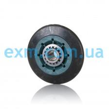Ролик натяжной Whirlpool 481952878089 для сушильной машины