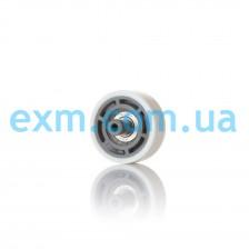 Ролик Whirlpool 480112101478 для стиральной машины