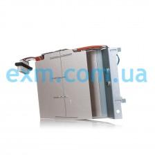 ТЭН Whirlpool 481010573611 для сушильной машины