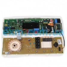 Модуль LG TAW35058175 для стиральной машины