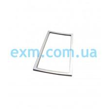 Резина двери холодильной камеры Snaige V372.100-01 для холодильника