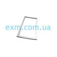 Резина двери холодильной камеры Snaige V372.104-01 для холодильника