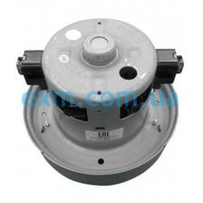 Мотор SKL 1400 W 125 mm VAC034UN для пылесоса