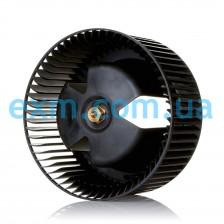 Крыльчатка вентилятора Whirlpool 481951528261 для вытяжки