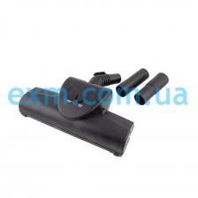 Турбощетка ZELMER ZVCA90TB для пылесоса