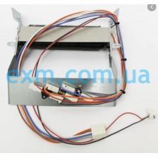 ТЭН в сборе с датчиками температуры C00294624 для сушильной машины