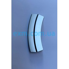 Ручка люка (дверки) Samsung DC64-00773A для стиральной машины