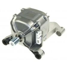 Двигатель Samsung DC93-00586A для стиральной машины