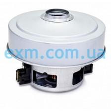 Мотор Samsung DJ31-00097A 2000 W для пылесоса