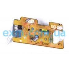 Модуль (плата) Samsung DJ41-00522A для пылесоса