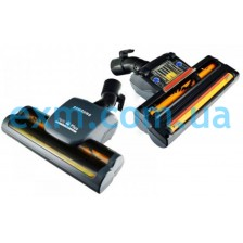 Турбощетка DJ97-01261A Samsung для пылесоса