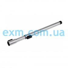 Телескопическая труба Samsung DJ97-02306B для пылесоса