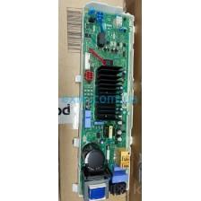 Модуль (плата управления) LG EBR79583496 для стиральной машины