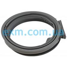 Резина (манжета) люка LG MDS63939301 с сушкой для стиральной машины