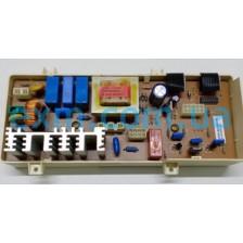 Модуль (плата управления) Samsung MFS-S1052-00 для стиральной машины
