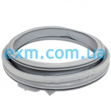 Резина люка Samsung DC64-02750A (оригинал) для стиральной машины