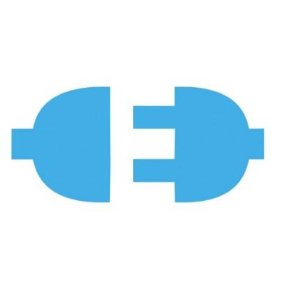 Куплер H=18 мм, h=15 мм для микроволновой печи